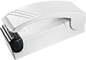 Ordene Br OR12400, Selador de Embalagens, Branco