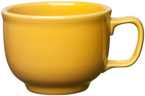 Homer Laughlin Cup - 4