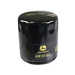 OEM Oil Filter John Deere 60 142 316 317 318 420 S