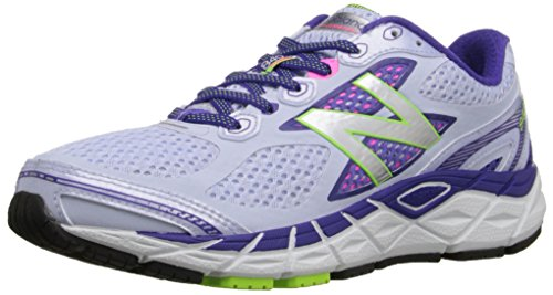 Shoe Grey Women's W840v3 purple New Running Light Balance 6g7FA