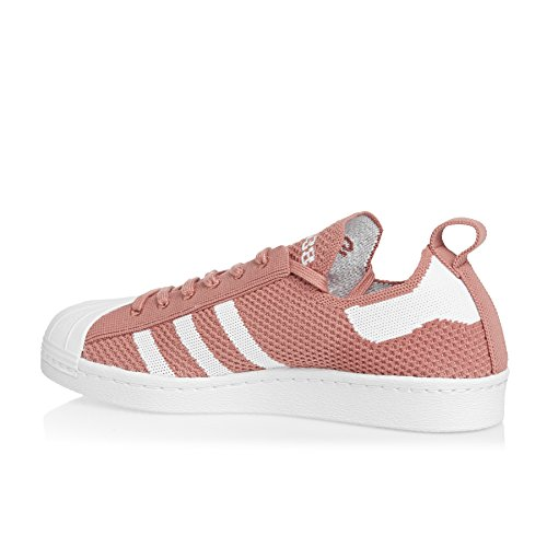 Rosa 80s Calzado PK Superstar adidas qIXR5OF