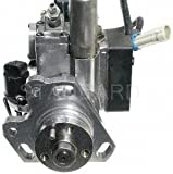 Standard Motor Products IP1 Diesel Fuel Injector Pump