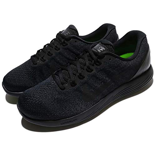 c0617f24d6c1 NIKE Lunarglide 9 Mens 904715-007 Size 6 available in Qatar