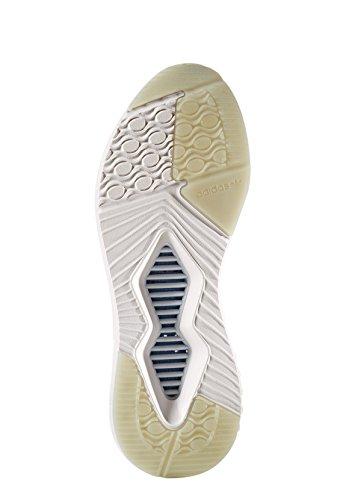 17 02 Climacool Sportive Scarpe Bianco Ftwbla Ftwbla adidas Uomo Ftwbla x5Eqwx