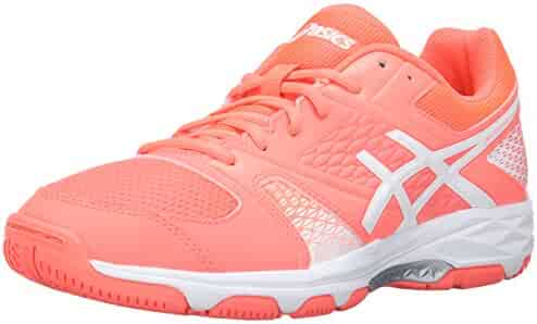 d30f392070712 Shopping Teva or ASICS - 3 Stars & Up - Color: 8 selected - Shoe ...