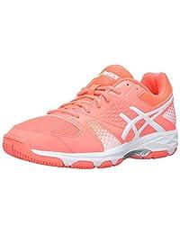 ASICS Women's Gel-Domain 4 Volleyball Shoe