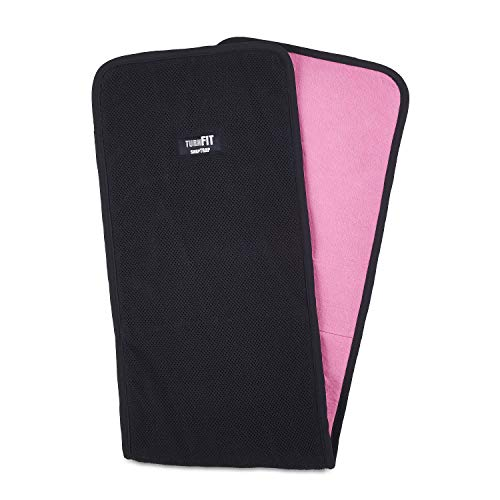 TurnFit SwapTrap – Dryer for Waist Trimmer