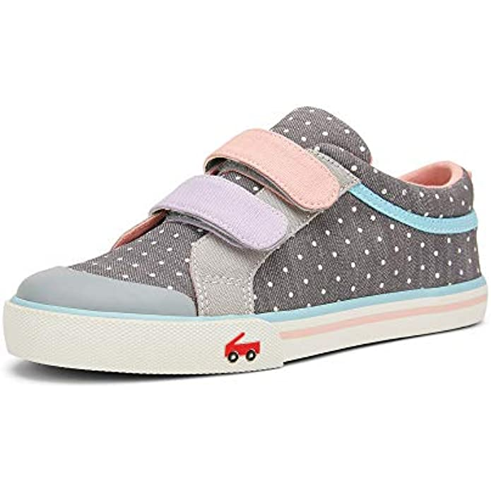 See Kai Run, Robyne Sneakers for Kids