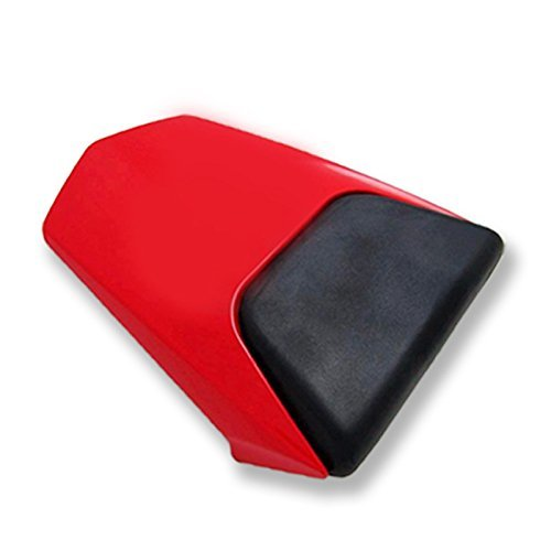 05 zx6r seat cowl - 2
