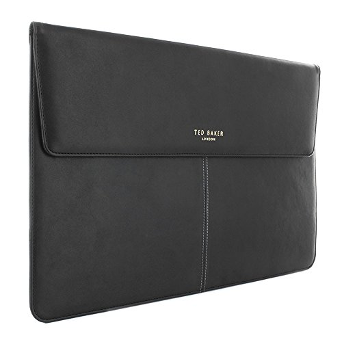 ec7616858c752e Official Ted Baker Branded Microsoft Surface Pro 3 Sleeve protective tablet  cover case with prective closure proffessional micro soft surface pro 3  sleeve ...