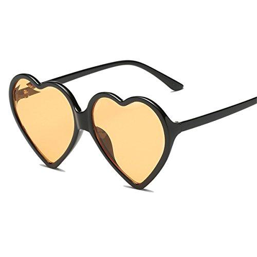 De El Mismo Amor Sol Y Nuevas XGLASS Párrafo Mujeres Con Gafas D Hombres Corte El xwZqRBP