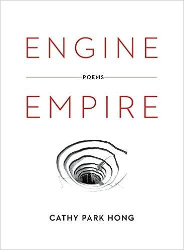?FB2? Engine Empire: Poems. plans Create growing tabla Digital letters