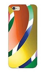 [BQXOrUu3469swSLV] - New Ribbon Sphere Protective Iphone 6 Plus Classic Hardshell Case