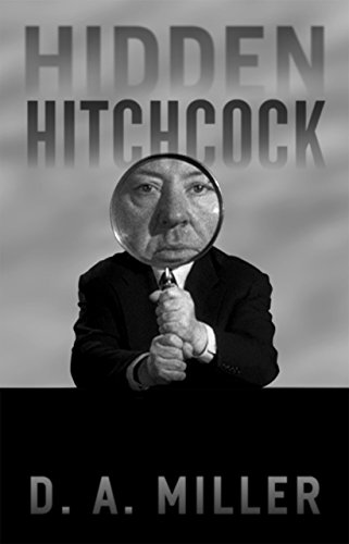 Pdf Entertainment Hidden Hitchcock