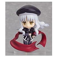 Fate/Hollow Ataraxia - Karen Hortensia Caren - Nendoroid Petite