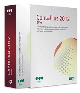 Contaplus Elite 2012 Actualización