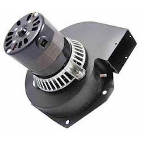 Fasco 1054268 - ICP Furnace Draft Inducer / Exhaust Vent ...