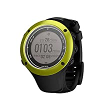 Suunto Ambit2 S GPS Training Watch - One