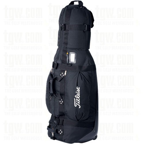 Titleist Golf Club Travel Cover by ClubGlove ()