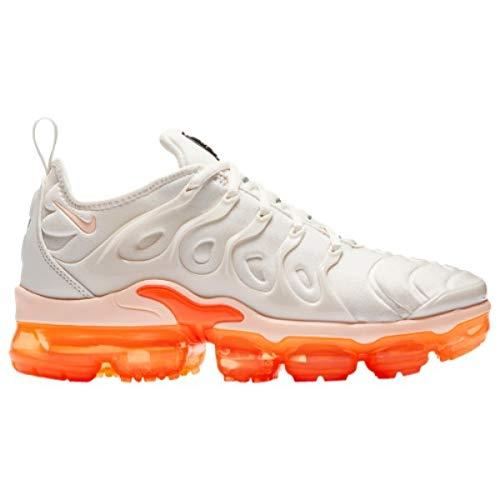 (ナイキ) Nike レディース ランニング?ウォーキング シューズ?靴 Air Vapormax Plus [並行輸入品]