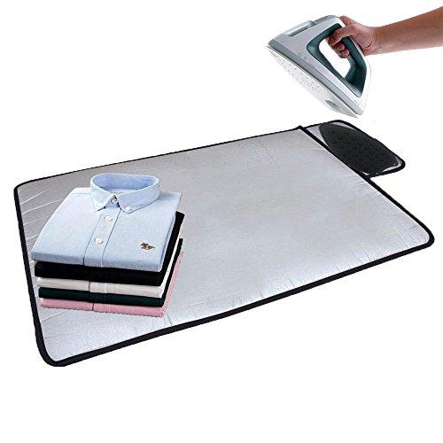 HOMILA Portable Ironing Mat