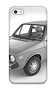 New Fashionable ZippyDoritEduard HcnzEtG1294cQMOZ Cover Case Specially Made For Iphone 5/5s(1977 Volkswagen Rabbit)