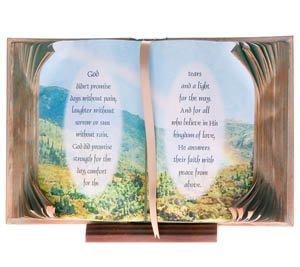 God's Promise – Musical – Books of Love