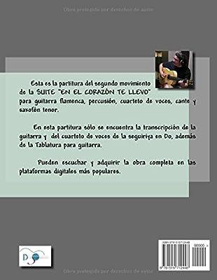 Sacrificio y Milagros: (Seguiriya en Do): Amazon.es: Santos Marina ...