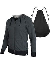 f18ed5b3 Men's Novelty Hoodies | Amazon.com