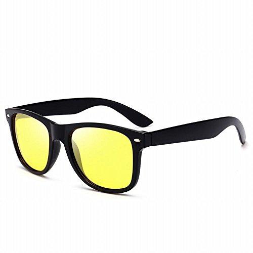 Driving Soleil Soleil Polarizer weiwei de jaune WEI Driving de Pêche Lunettes Lunettes xBaq6YwOC