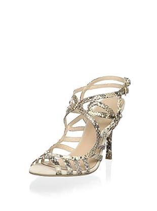 Schwermetalle Shimmery Schuhe Amp Taschen 171 Mode Trends