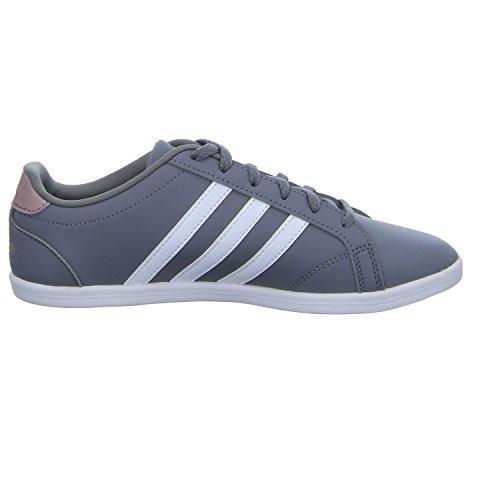 Grey Trainers adidas B44687 Women's Grey Grey Yqfq4t1x