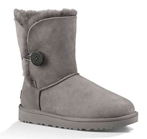UGG Bailey Button Ii Damen Schneestiefel