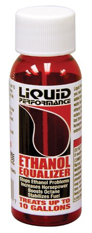 Liquid Performance Racing Ethanol Equilizer - 1oz. 0766