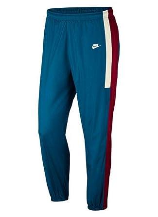 Survêtement Nike Pantalon De Pant Aq1895 Wvn Nsw 301 M Issue Re rdsCtQh