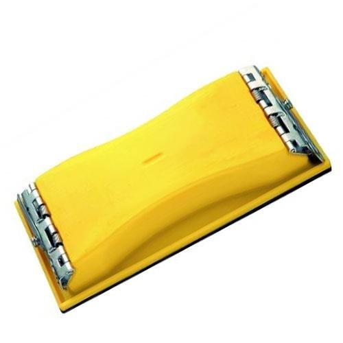 40145, Handschleifer 105x215mm