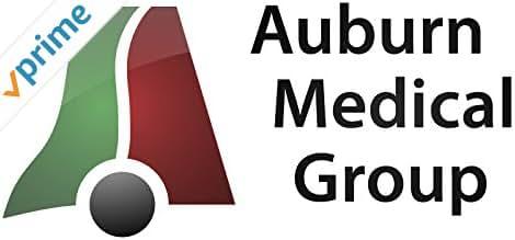 Auburn Medical Group