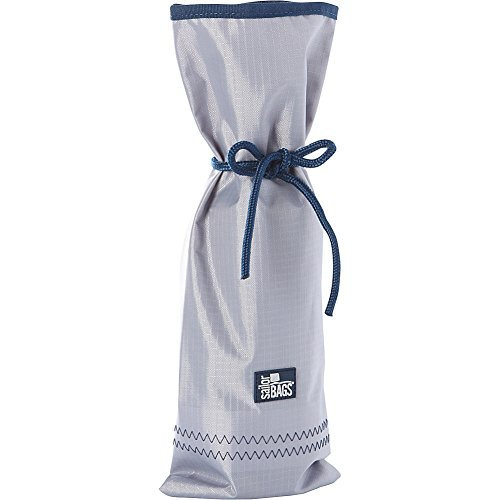 sailorbags-silver-spinnaker-bottle-bag-silver-with-blue-trim