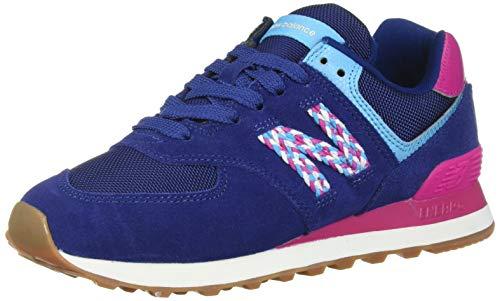 New Balance Women s 574v2 Sneaker