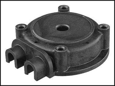 - Blue-White A-005 Pump Head for A-100 Flex-Flo Peristaltic Pump