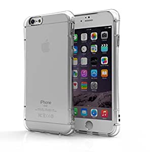 Bright Tie-Dye- Case for the Apple Iphone 5-5s Universal- Hard White Plastic
