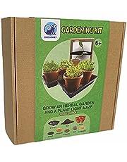 Gardening kit Educational Toys & Games