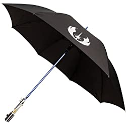Star Wars Anakin Skywalker Static Lightsaber Umbrella