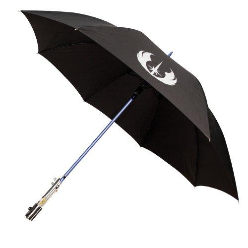 Star Wars Anakin Skywalker Static Lightsaber Umbrella by Star Wars