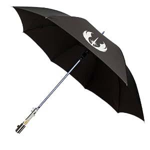 Star Wars Anakin Skywalker Static Lightsaber Umbrella