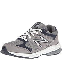 Kids' KJ888 Running Shoe