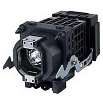 Amazon Com Sony Replacement Tv Lamp For Kdf 42e2000 Kdf