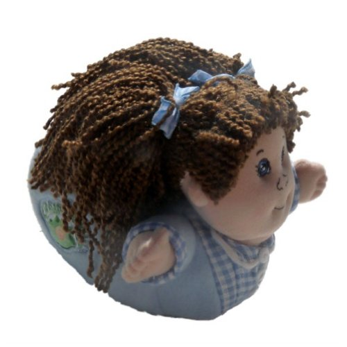 toddler-girls-blue-cabbage-patch-kids-slippers-brown-hair-doll-house-shoes-l
