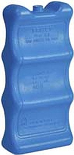 Can Cooler Ice Pack 600g for Six Packs (20.2 - Pack 6 Pack