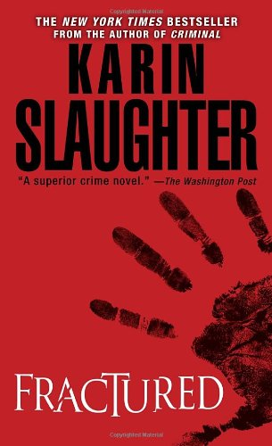 the kept woman karin slaughter pdf